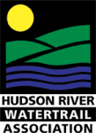 Hudson River Water Trail Association