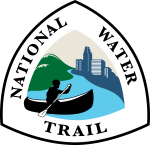 National Water Trail
